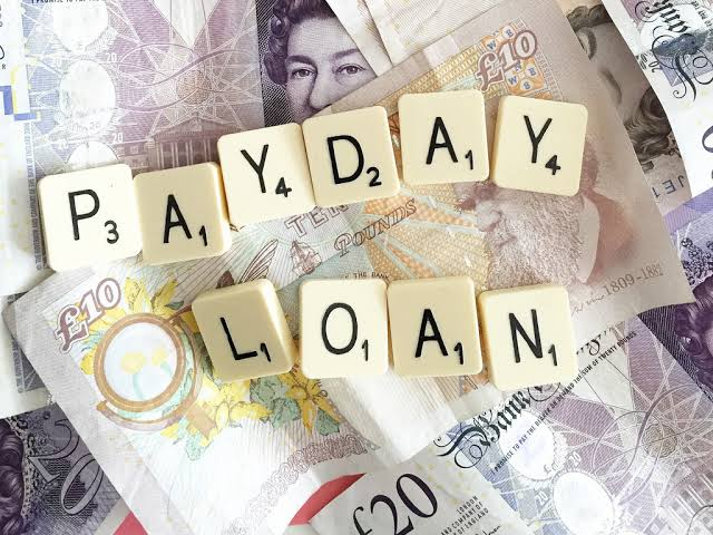 payday lending options utilizing unemployment health benefits