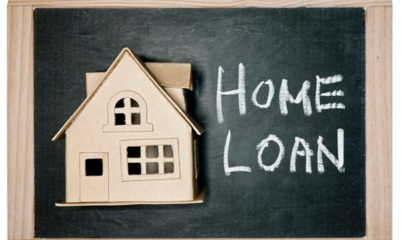 Tired of Paying Rent? A Home Loan Is the Best Solution For This -
