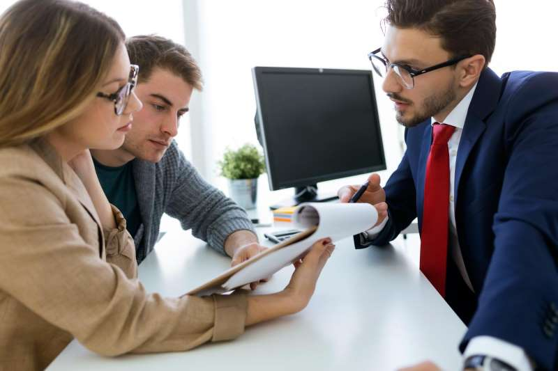 5 Tips for Finding the Best Mortgage Broker Near Me -