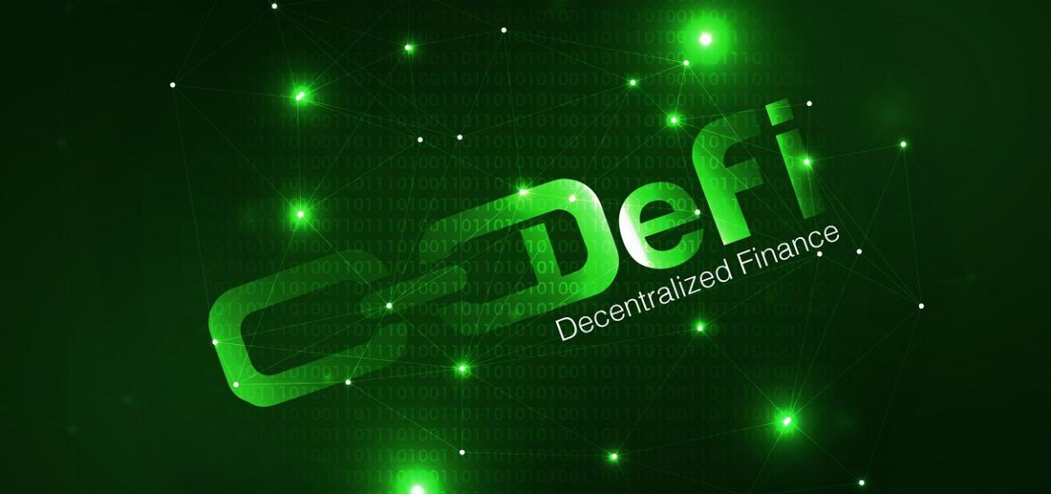 What Does De-Fi Mean: Explained by Crypto Experts