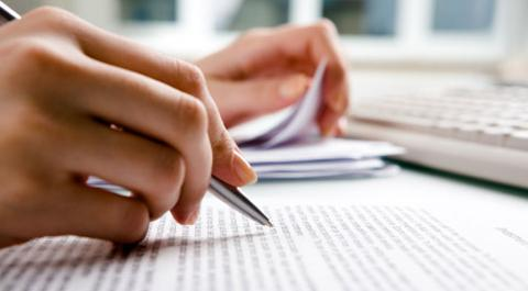Back to Basics: Ignore the 3Bs at Your Peril When Writing an Essay -