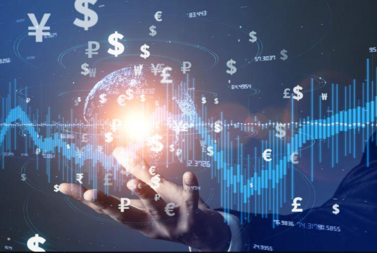Top 5 Fintech Trends That Will Shape Financial Markets in ...