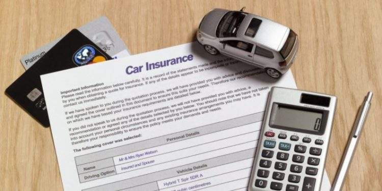 What is Car Insurance Deductible & How It Works?